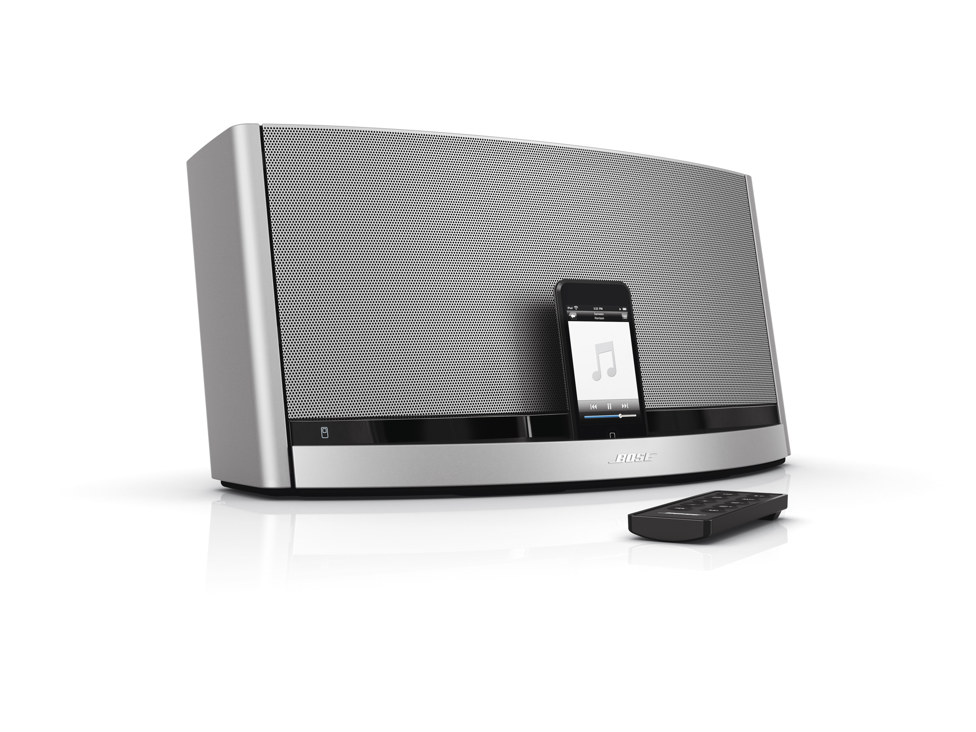 olschewski gmbh sounddock 10 bluetooth digital music system bose. Black Bedroom Furniture Sets. Home Design Ideas