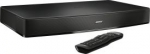 SOLO15TV SOUND SYSTEM Bose