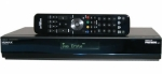 Sat-Receiver PDR iCord HD 250 GB Humax