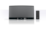 SoundDock® Serie II Digital Music System Bose