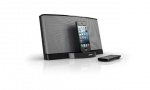 SoundDock® Serie III Digital Music System Bose