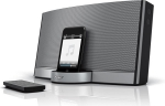 SoundDock® Portable Digital Music System Bose