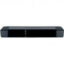 Sat-Receiver Technibox S1 TechniSat